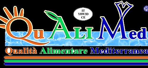 Qualimed-logo