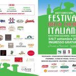 festival cucina italiana 2