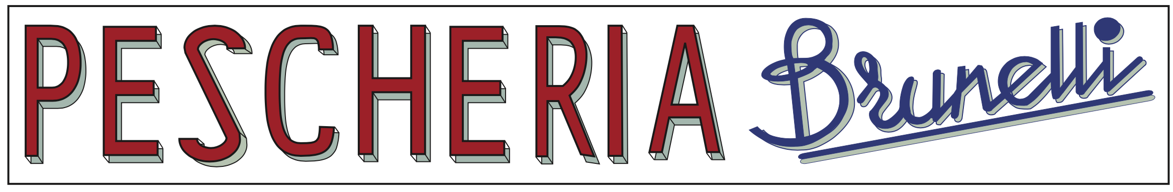 logo-pescheria-brunelli