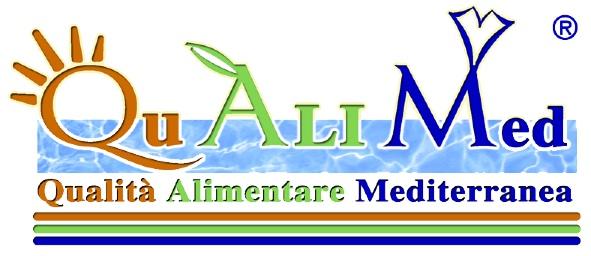 logo-qualimed-registrato